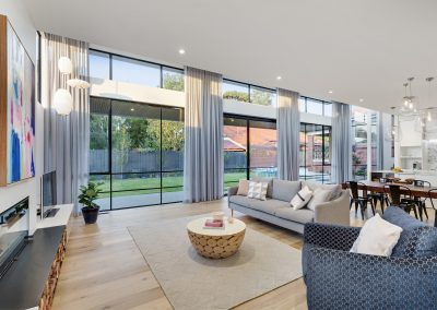 Roy Hodgson Design - Residential Design: Canterbury
