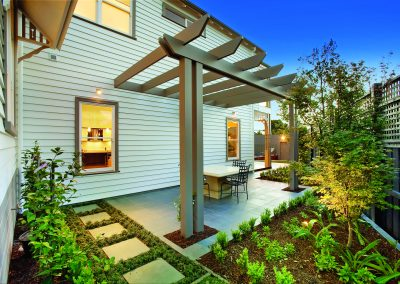 Roy Hodgson Design - Residential Design: Canterbury